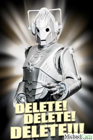 DELETERS-2